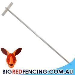 Electric Fence Earth Stakes