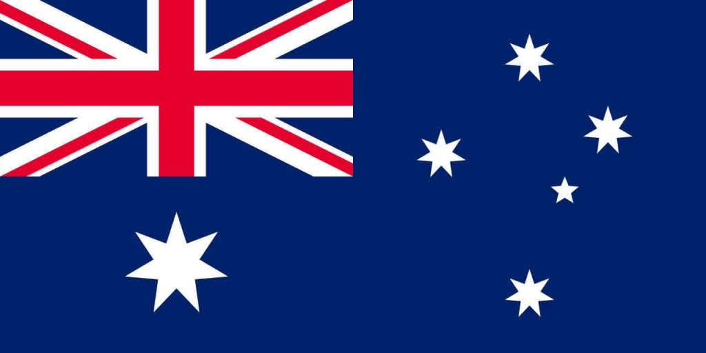 Electric Fence rules laws and regulations for Australia