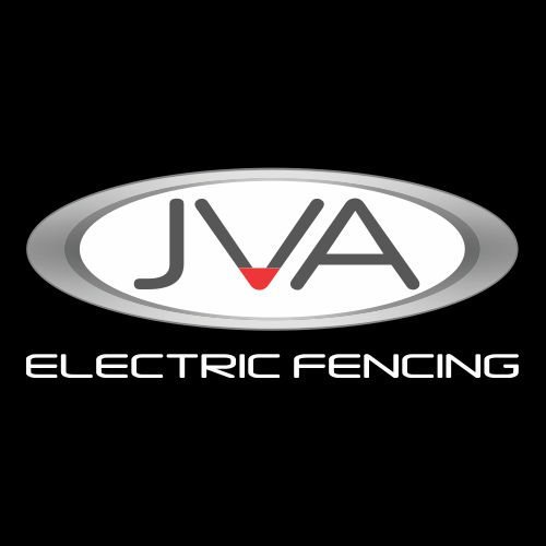 JAVA ELECTRIC FENCE SUPPLIERS AUSTRALIA