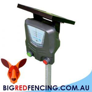 Nemtek-Agri-3km-Solar-Powered-Electric-Fence-Energiser-AE-SB003