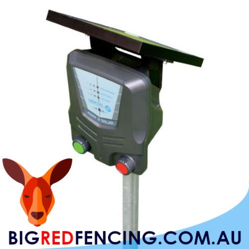 Nemtek-Agri-3km-Solar-Powered-Electric-Fence-Energiser-AE-SB003