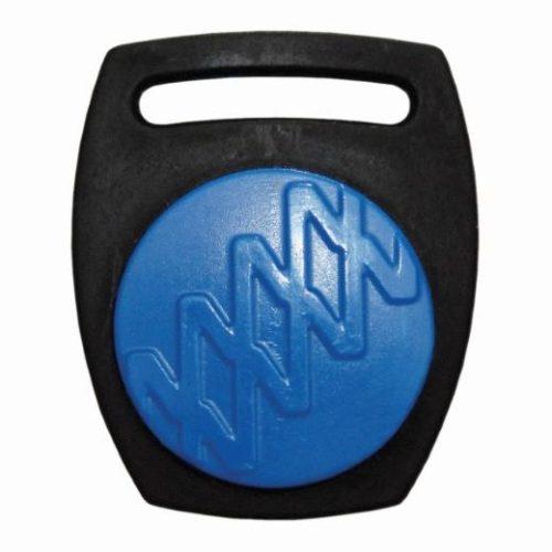 Nemtek Energiser Magnet Tag Switch Controller EE-WIZ4-MAGNET