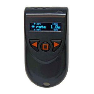 Nemtek LCD Energizer Programmer Key Chain Remote AE-A-KCREM Rate