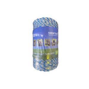 Nemtek-Ultra-Poly-Wire-3.5mm-x-200m-Mix9 AW-PWUL9W/200M
