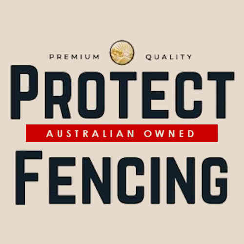 PROTECT FENCING ELECTRIC FENCE AUSTRALIA