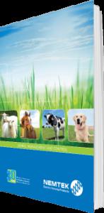 Nemtek Electric Fence Product Catalogue
